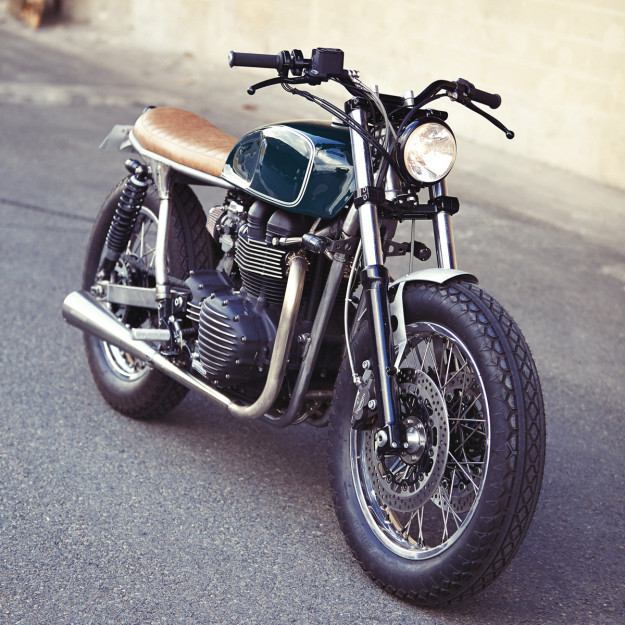 clutch-custom-bonneville-5