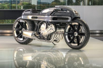 fred-krugger-bmw-k1600-custom