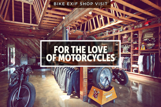 Bikes Stores In Los Angeles at one of Los Angeles top