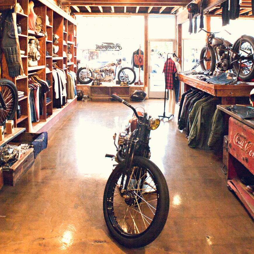 an introduction to the world of motorcycle shopping Visit motorcycle usa to get the latest on indian motorcycle news and to learn everything about indian motorcycles world at the 73rd annual sturgis motorcycle.