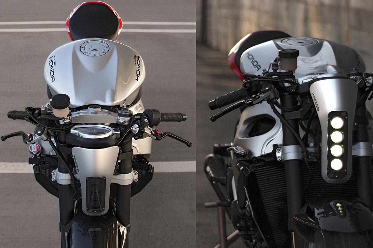 2006 honda 919 street fighter gsxr fork swap motohouston com i want pinterest honda honda motorcycles and street fighter