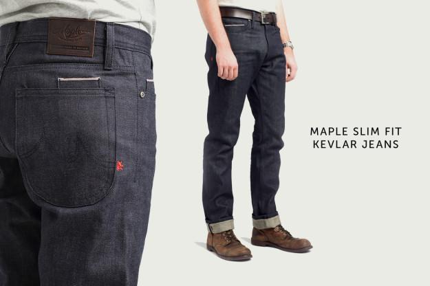maple-kevlar-motorcycle-jeans