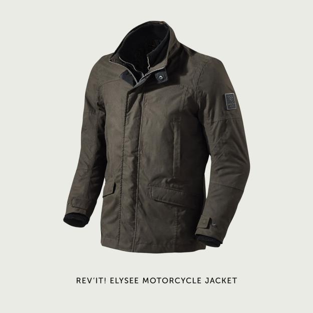 revit-elysee-motorcycle-jacket