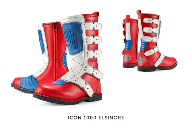 icon-elsinore-motorcycle-boots