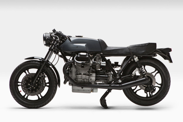 moto-guzzi-cafe-racer-8