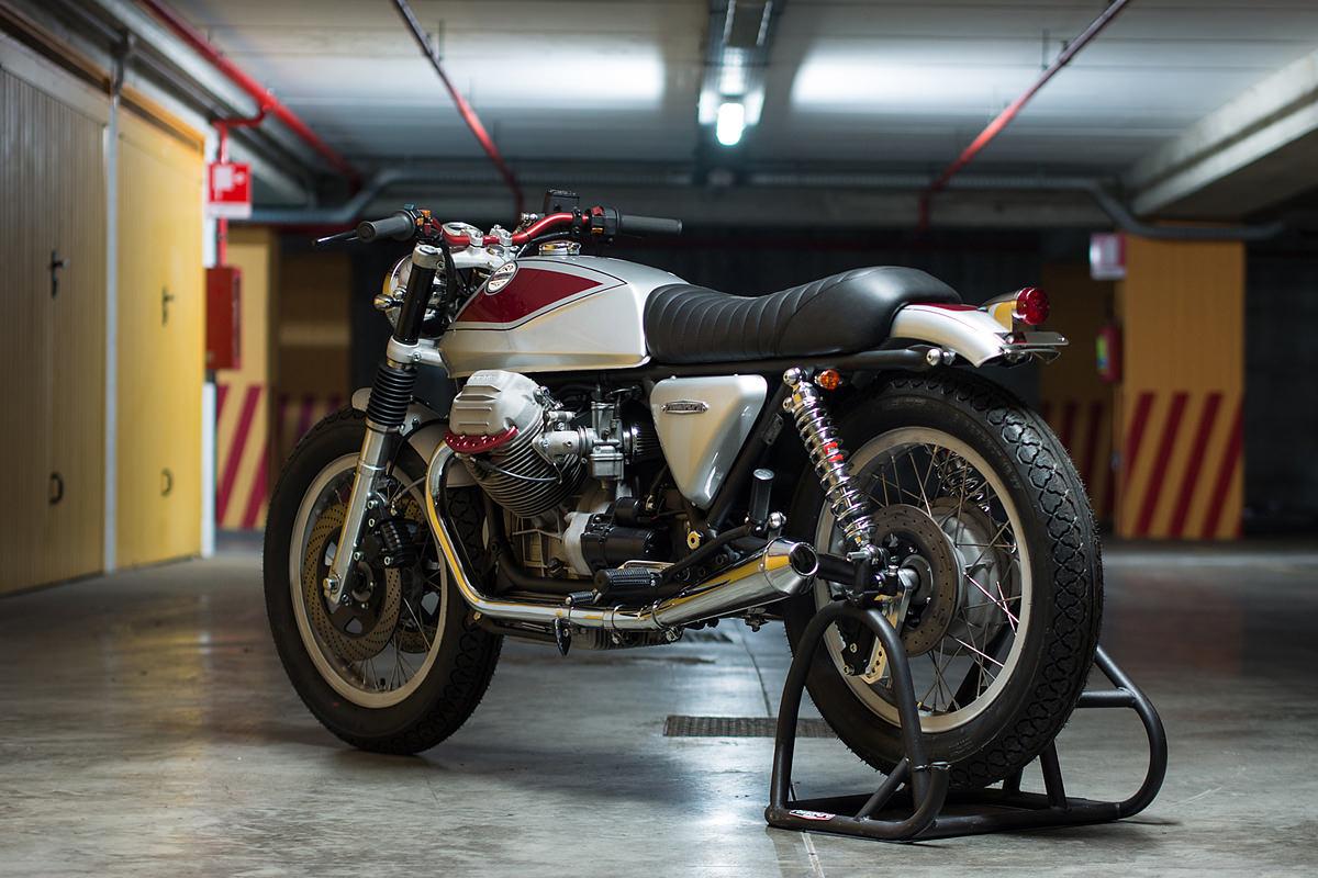 http://kickstart.bikeexif.com/wp-content/uploads/2015/05/quattrotempi-motorcycle-4.jpg
