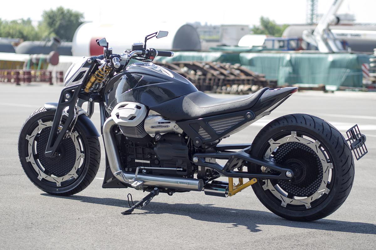 lvpvs alpha: a space age moto guzzi california | bike exif