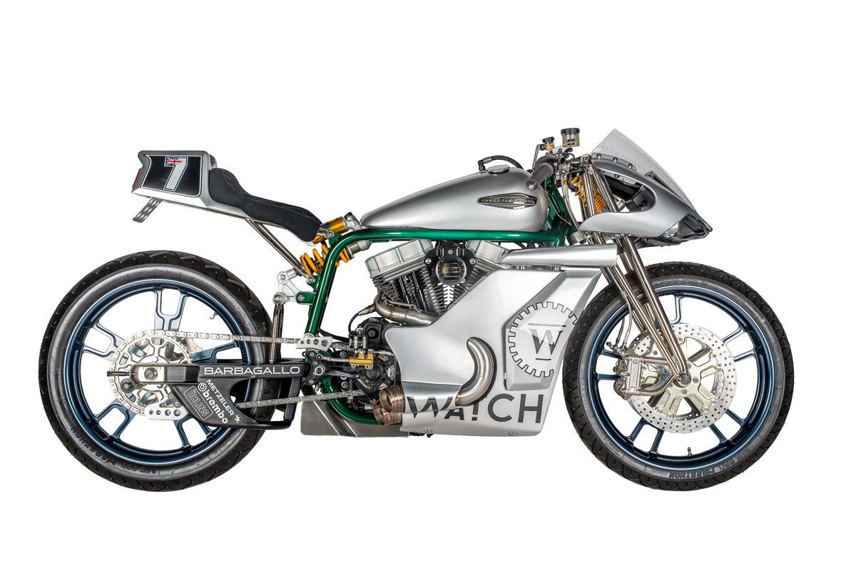 miss universe shaw speed 39 s harley 48 custom bike exif. Black Bedroom Furniture Sets. Home Design Ideas