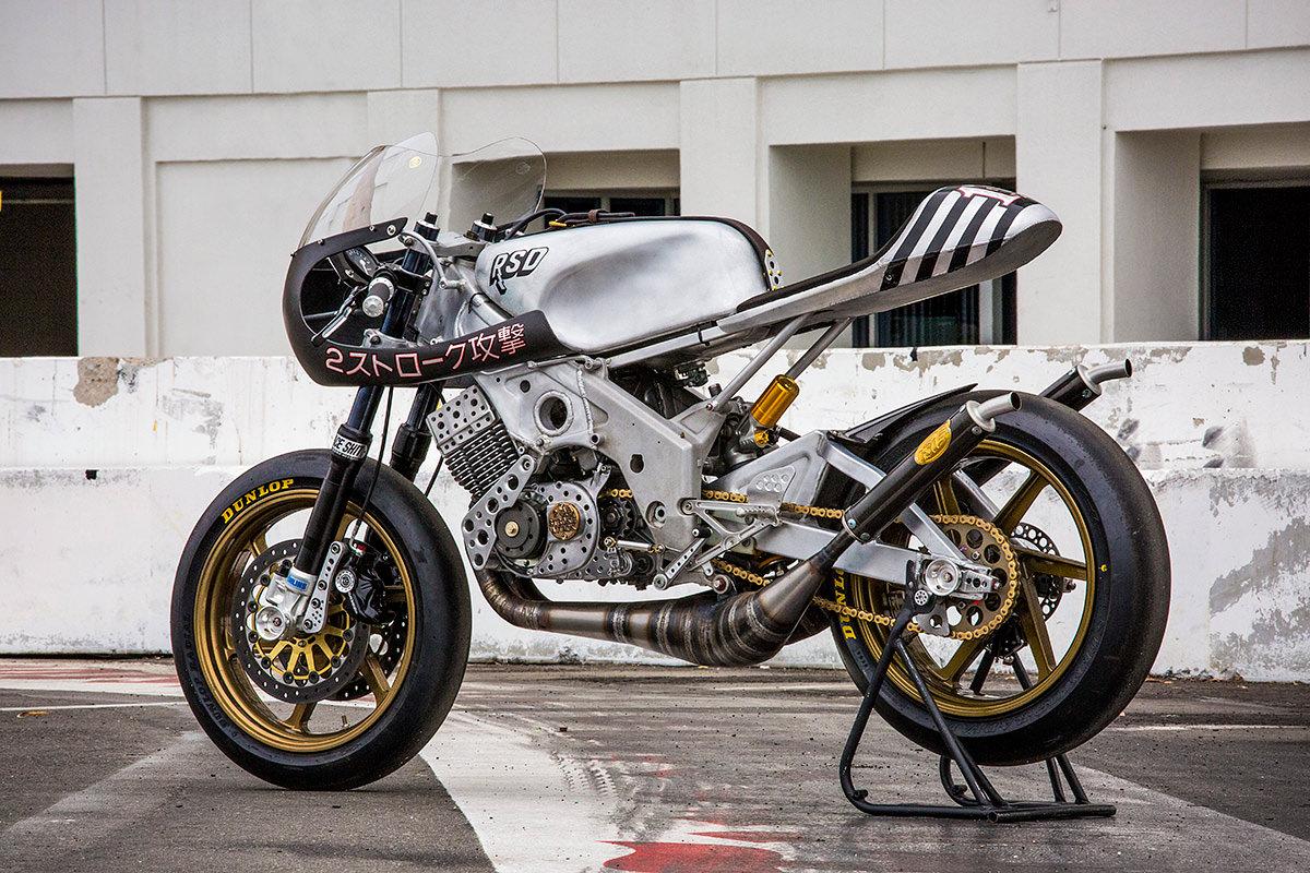 Diffrent strokes roland sands smokin yamaha bike exif full size falaconquin