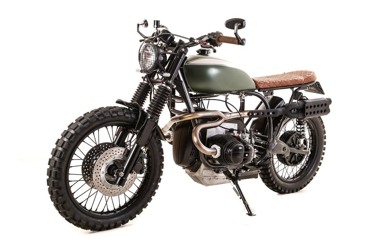 kevils 39 timeless bmw r100 scrambler bike exif. Black Bedroom Furniture Sets. Home Design Ideas