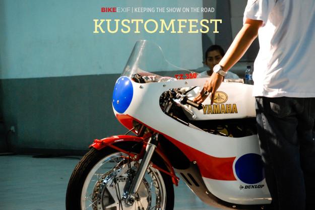 BikeEXIF-at-Kustomfest-1
