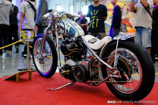 BikeEXIF-at-Kustomfest-10