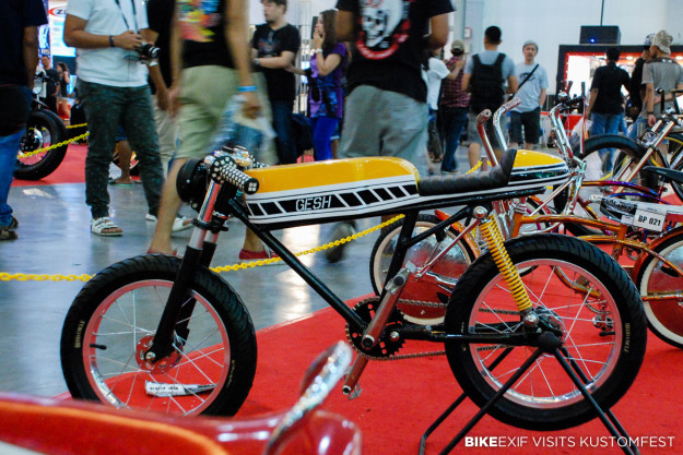 BikeEXIF-at-Kustomfest-14