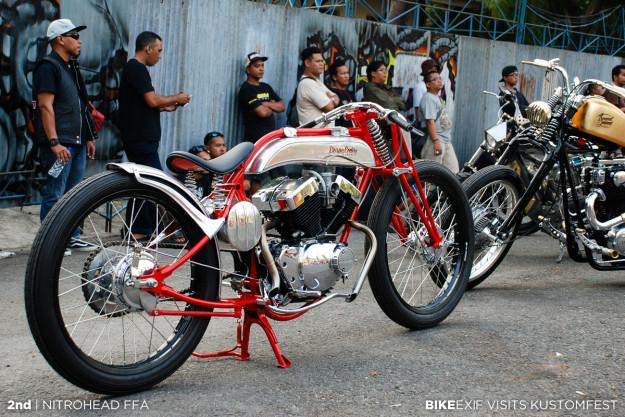 BikeEXIF-at-Kustomfest-3