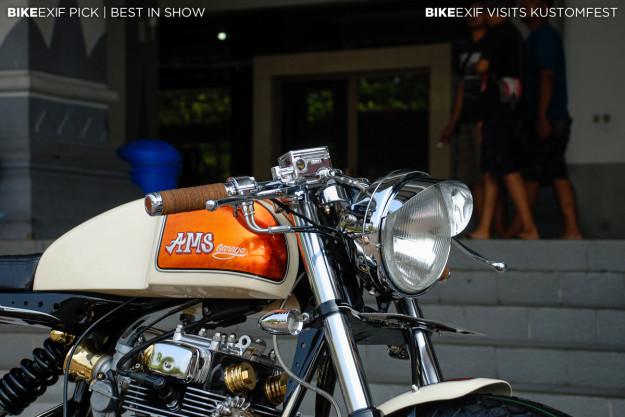 BikeEXIF-at-Kustomfest-4