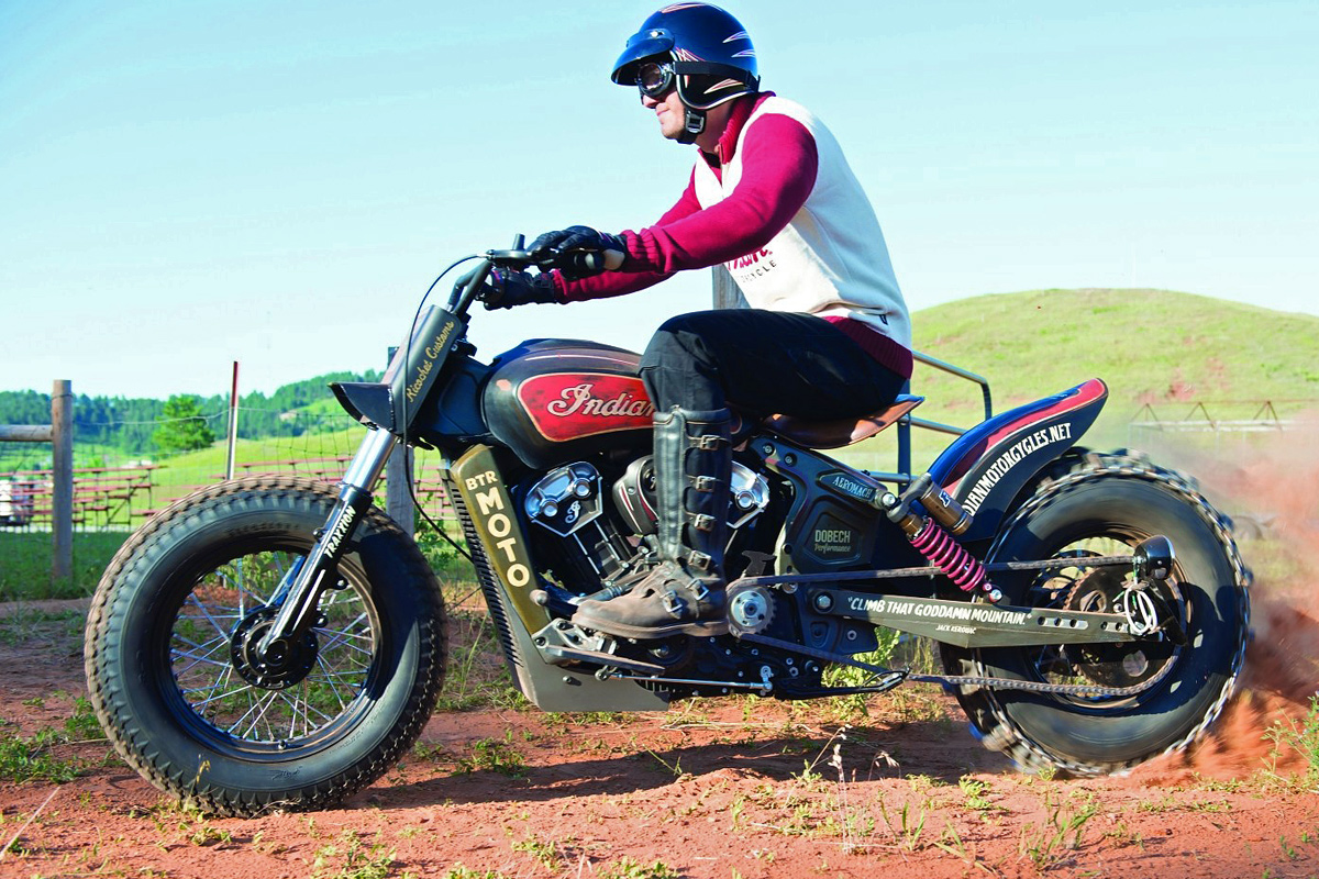 indian-scout-black-hills-beast.jpg