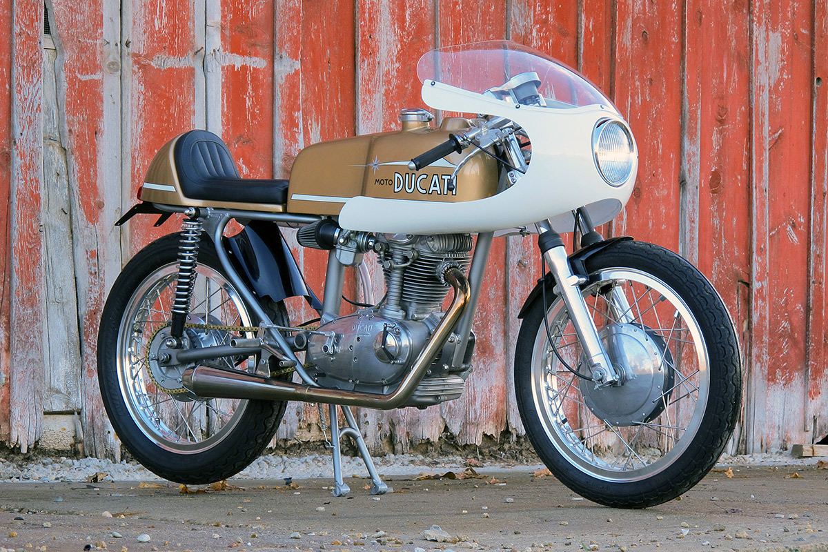 Summary Top 5 Ducati Sportclassics Bike Exif Monza Wiring Diagram Great Bikes On Pinterest Mv Agusta Motorcycles And