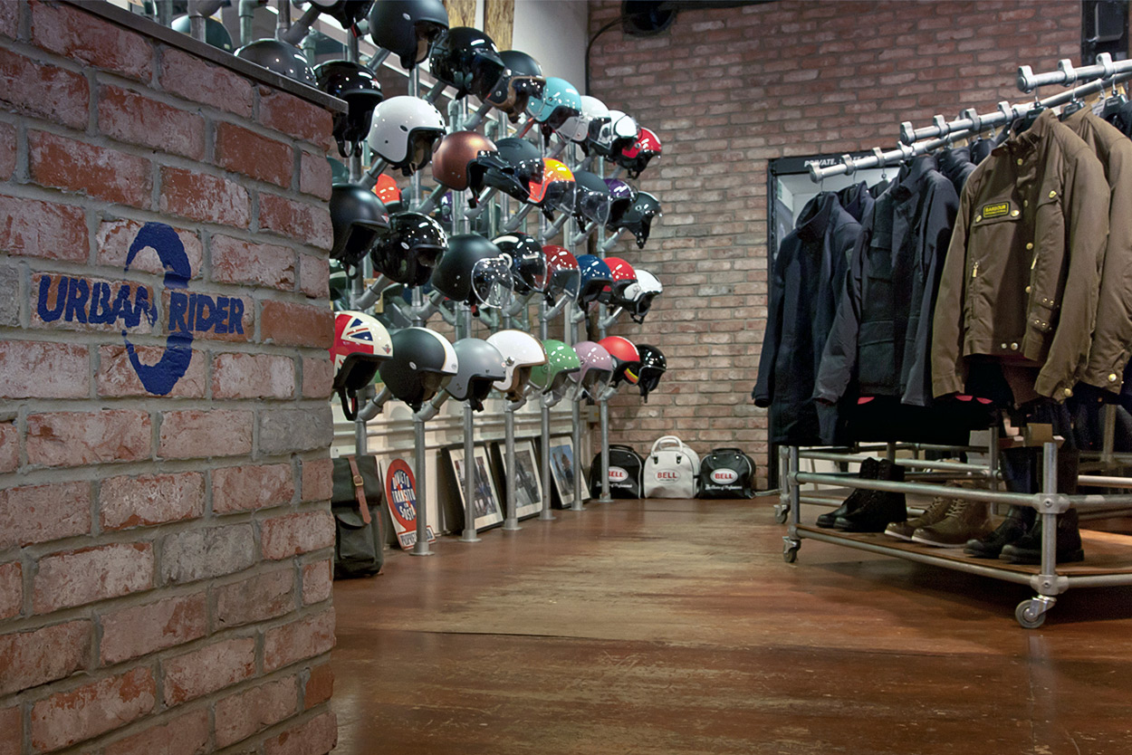 Returns: Wrong size, wrong color – No Problem! Return new/unused items to Motorcycle Superstore within 60 days of receipt and receive a refund for the item price paid.