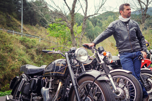 life goals riding the pyr233n233es with cyril despres page