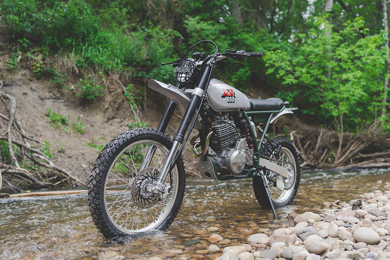 2018 honda xr 650. plain 2018 honda xr650l by federal moto full size to 2018 honda xr 650
