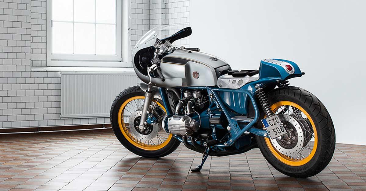custom bikes motorcycles bike