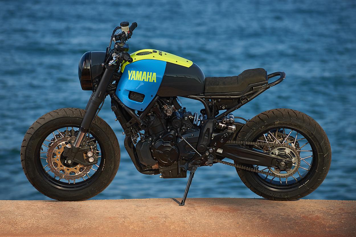 Motorrad Bilder Detail Speedway Gp Melbourne 2015 13154 also A play m 204545 moreover FZ1 Bilder furthermore 2017ktmrc390 further Elfs Experimental Bikes. on yamaha gear