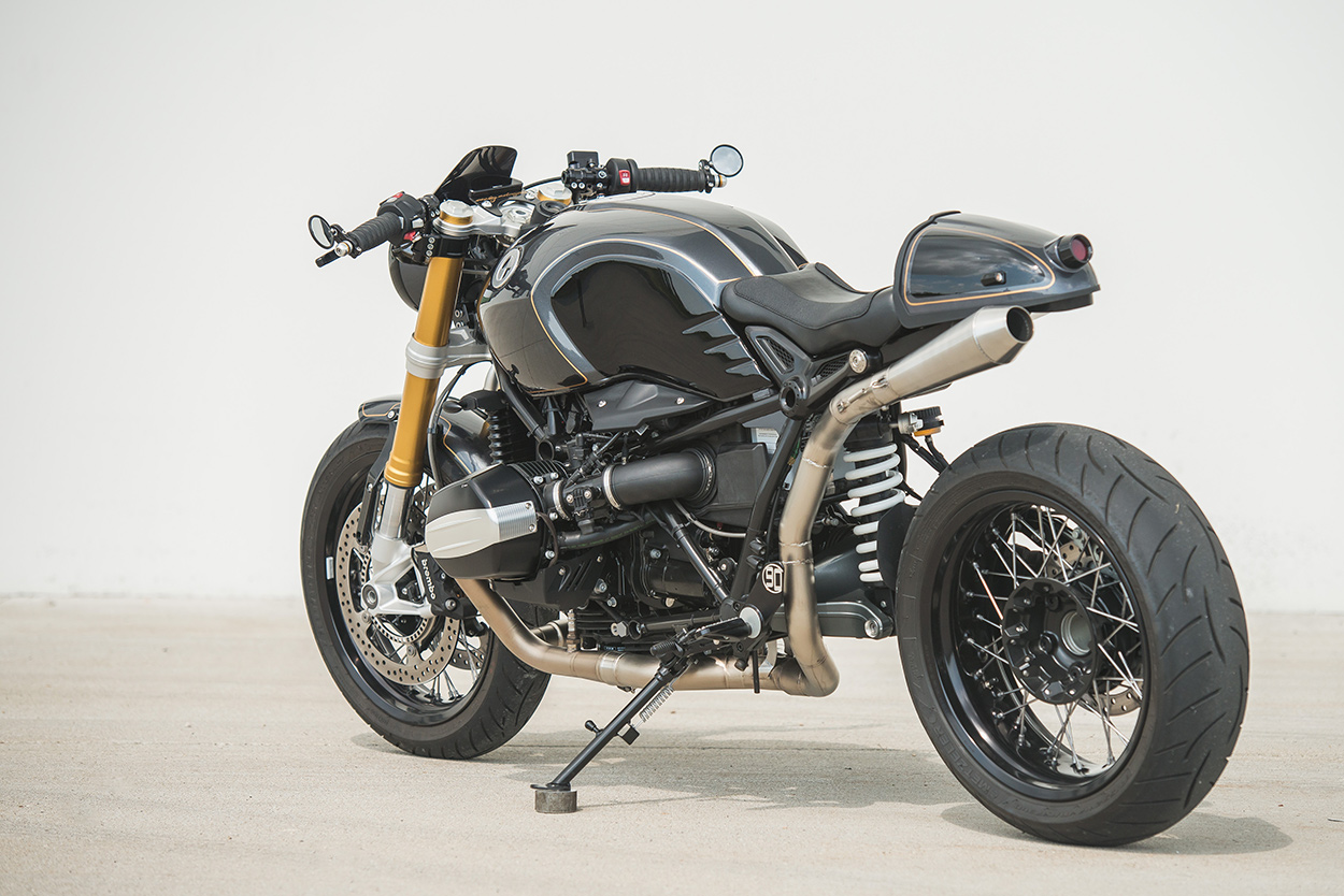 1000 images about 2 wheel motion on pinterest cafe racers bobbers and honda. Black Bedroom Furniture Sets. Home Design Ideas