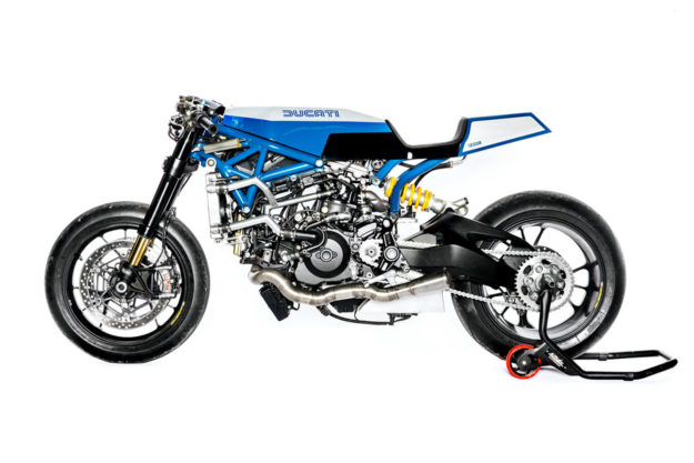 ducati-monster-young-guns-speed-shop