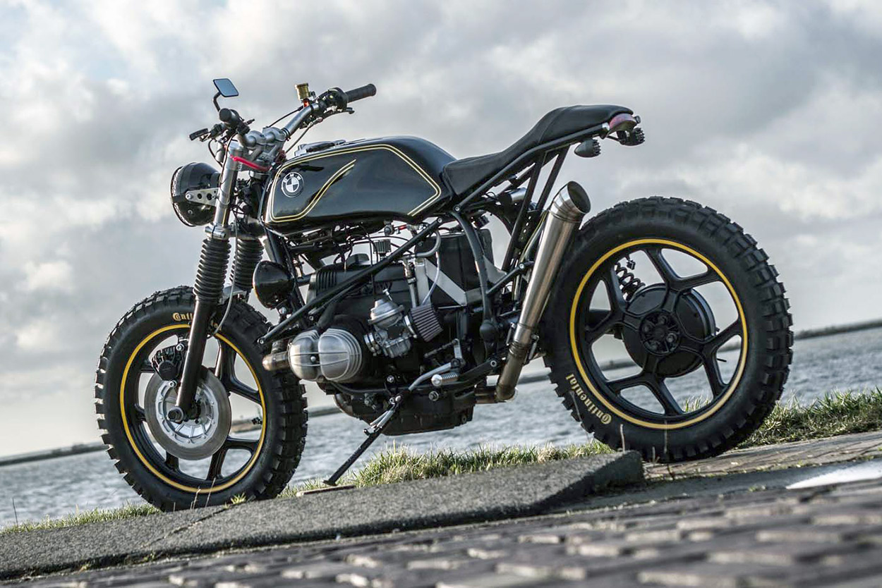 231 best my bmw r80 airhead build images on pinterest bmw motorcycles custom bikes and caf racers