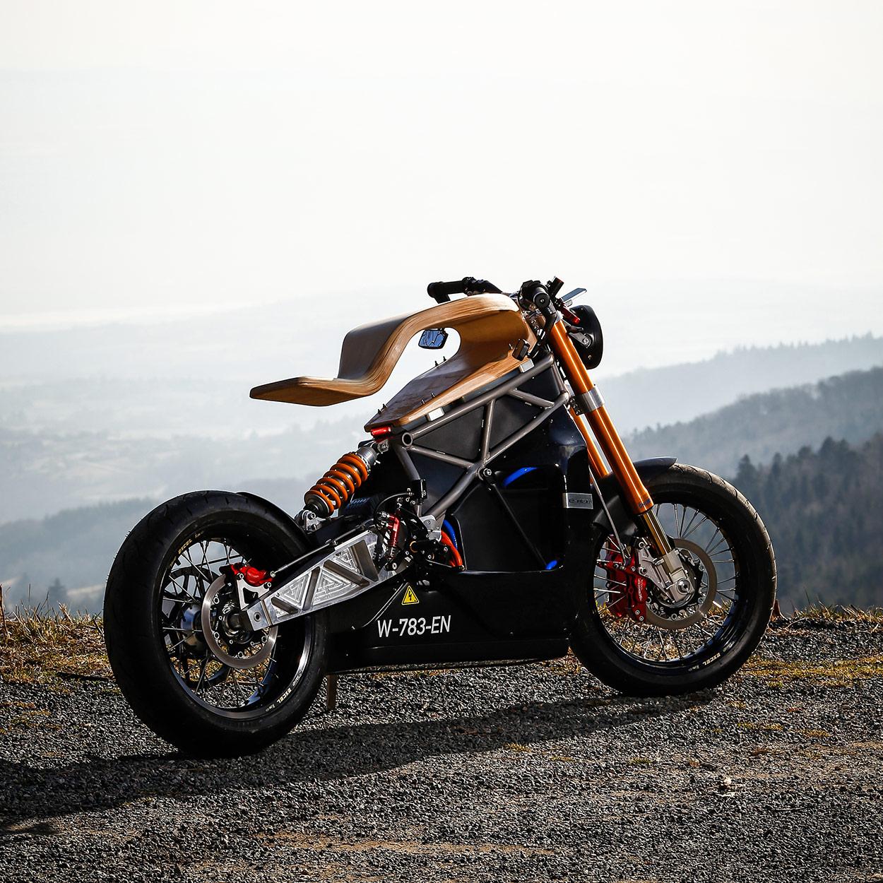 http://kickstart.bikeexif.com/wp-content/uploads/2017/03/e-raw-french-electric-motorcycle-7.jpg