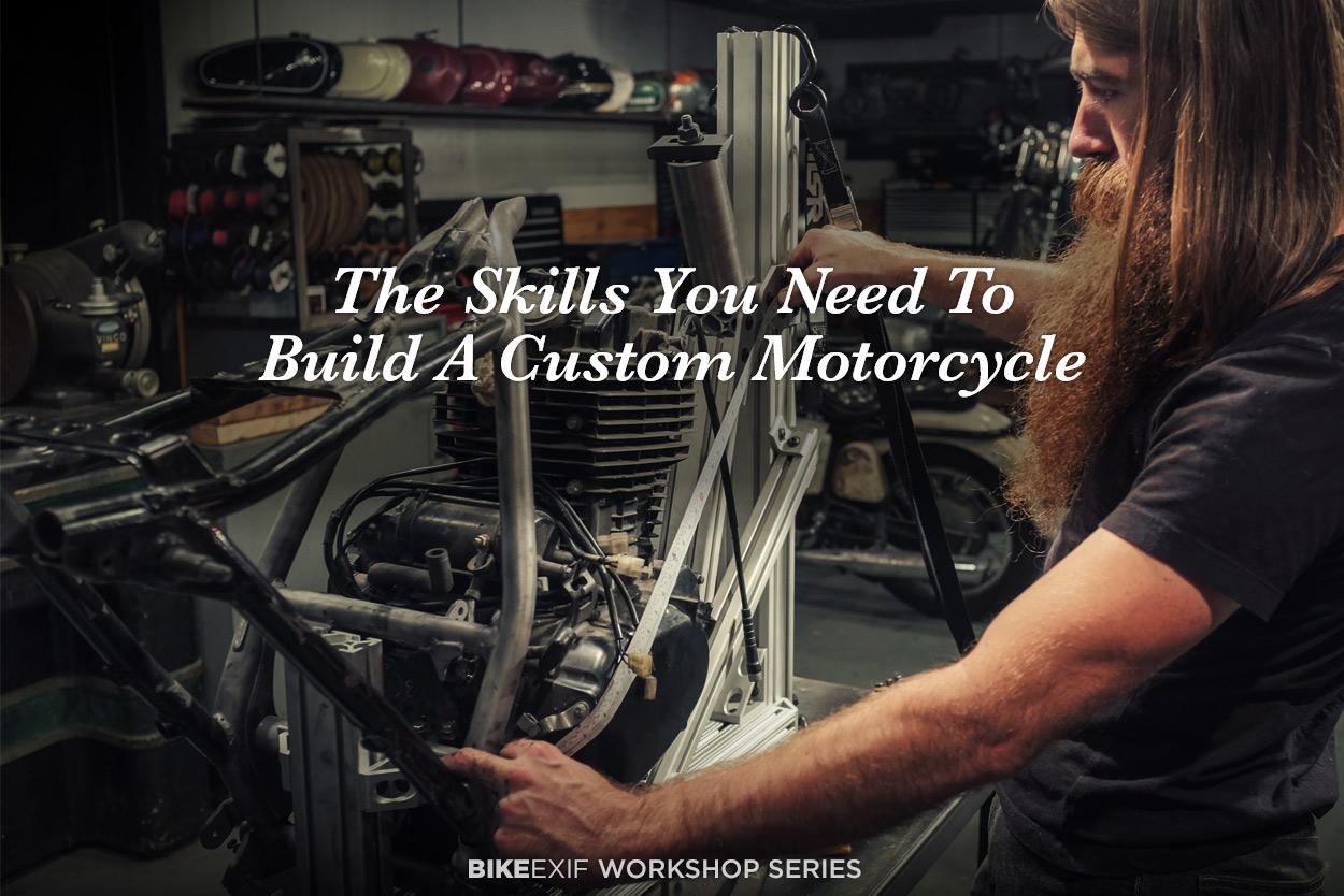 Heavy Equipment Mechanic Resume Examples Resume For