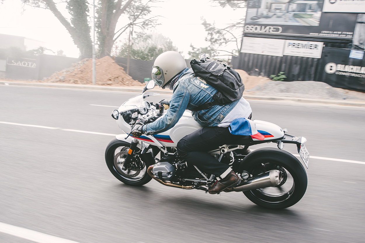 Ride Report: The 2017 BMW R nineT Racer | Bike EXIF on bmw rr1000, bmw r100, bmw superbike, review bmw nine t, bmw motorcycles, bmw s1000rr black, bmw roadster, bmw s1000rr engine, bmw r1200c 1998, bmw r26, bmw s1000f, bmw r1150r, bmw r25, bmw r1200gt, bmw gs 1200, bmw f 800, bmw motorrad, bmw r1200c custom, bmw r12, bmw r1150gs,