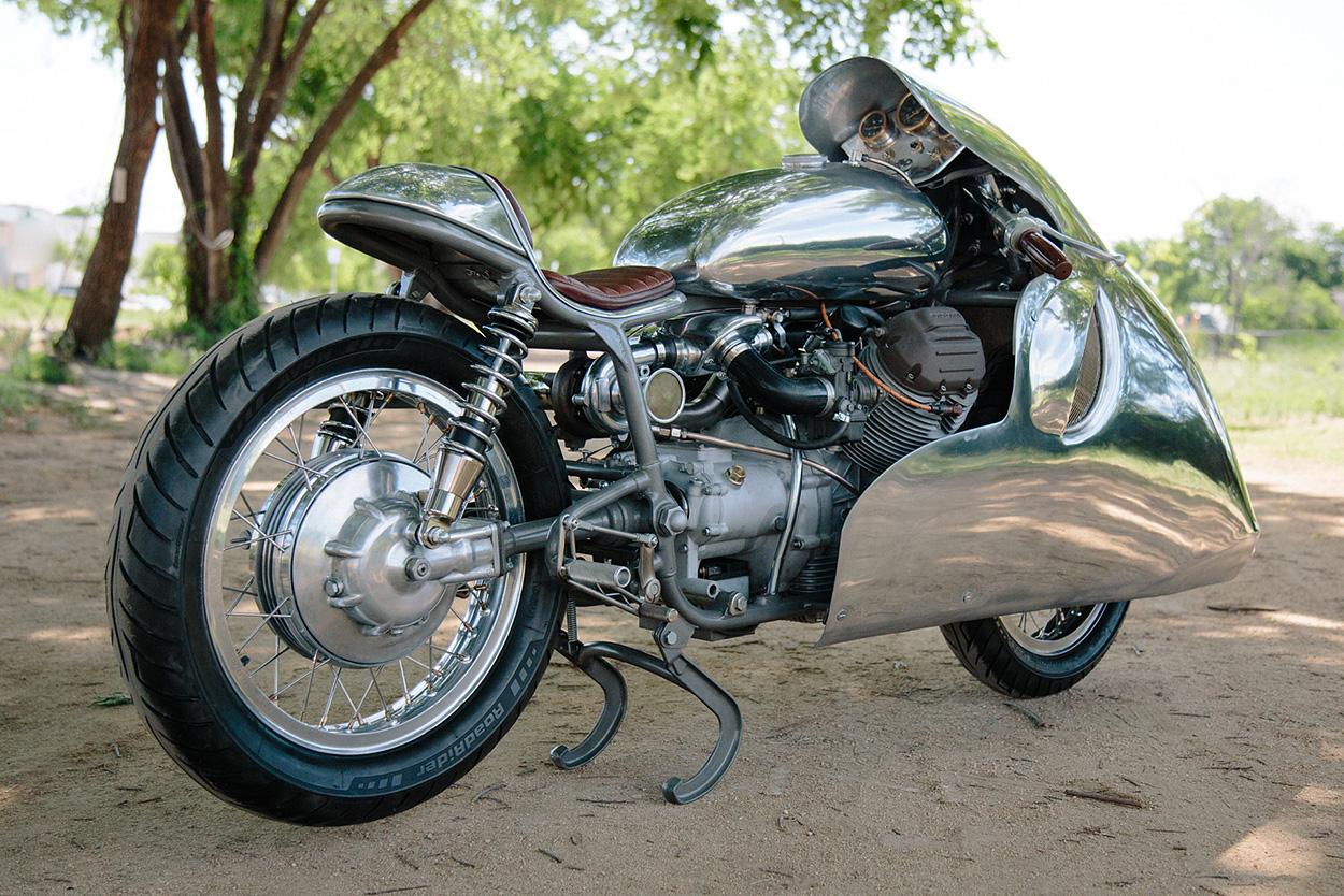 http://kickstart.bikeexif.com/wp-content/uploads/2017/05/craig-rodsmith-turbocharged-moto-guzzi-1a.jpg
