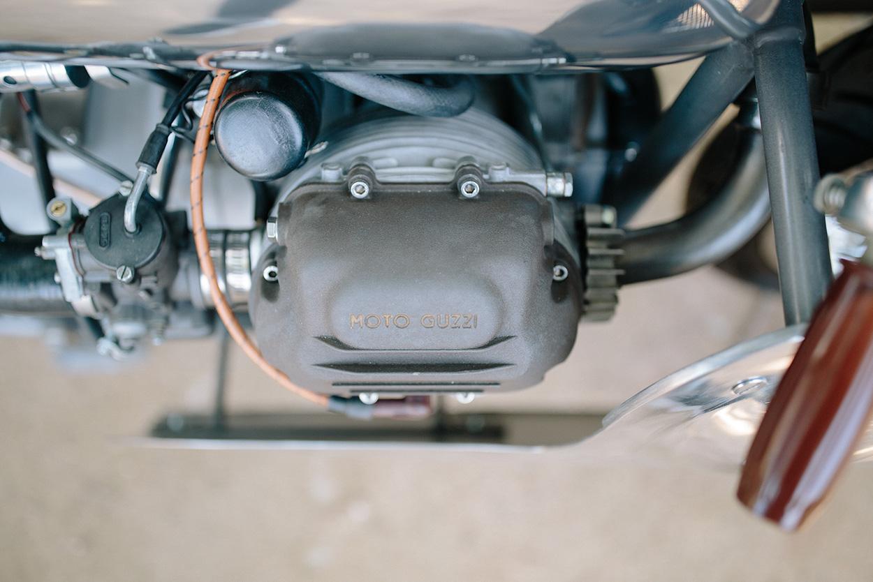 http://kickstart.bikeexif.com/wp-content/uploads/2017/05/craig-rodsmith-turbocharged-moto-guzzi-3.jpg