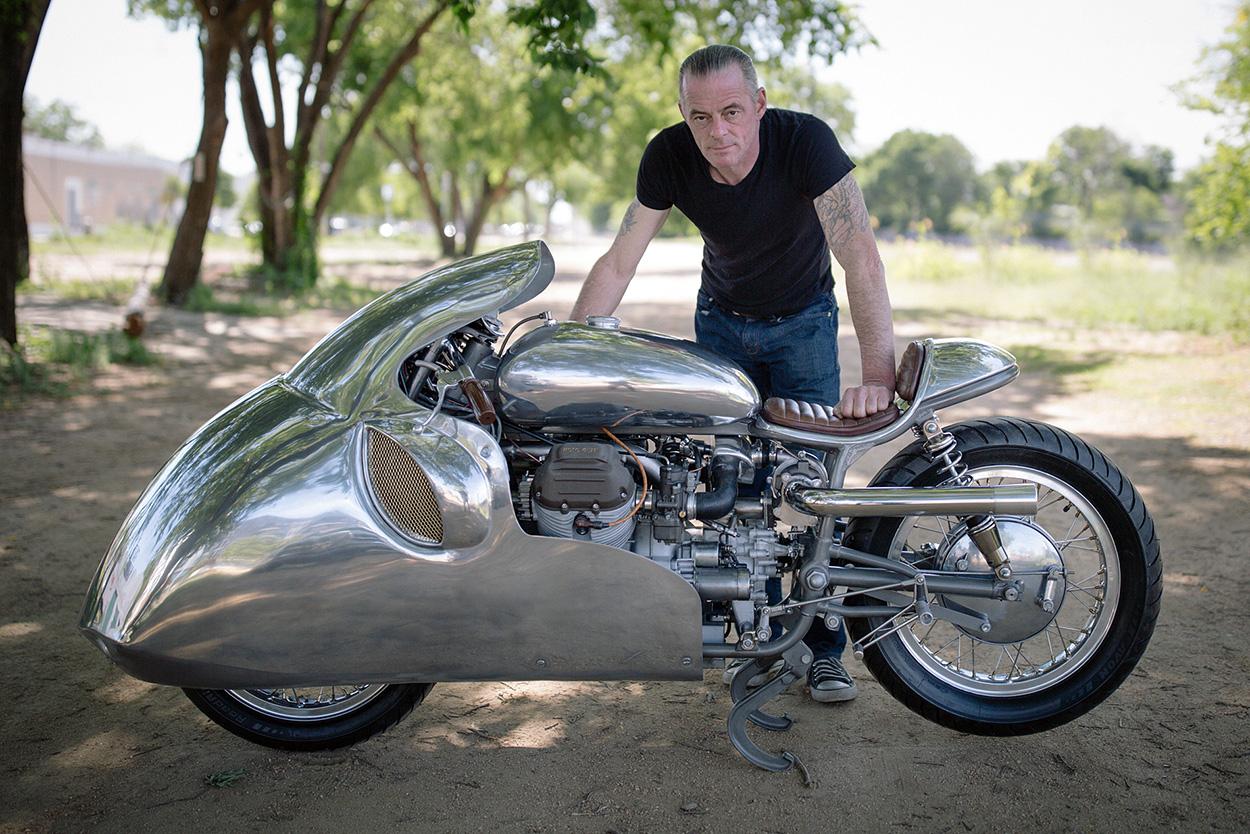 http://kickstart.bikeexif.com/wp-content/uploads/2017/05/craig-rodsmith-turbocharged-moto-guzzi-8.jpg
