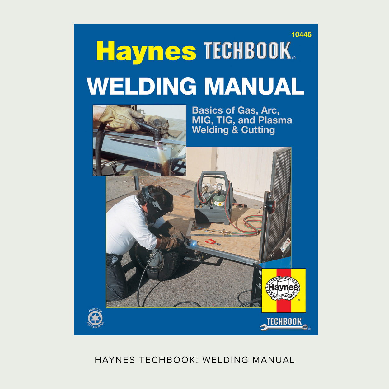 Getting Started With Motorcycle Welding Part Ii Bike Exif 110 Mig Welder Wiring Diagram Resources Tips And Tricks Weldingdiy Guide Lincoln Electricwelding Safety Millerwelding Technical Institute Of