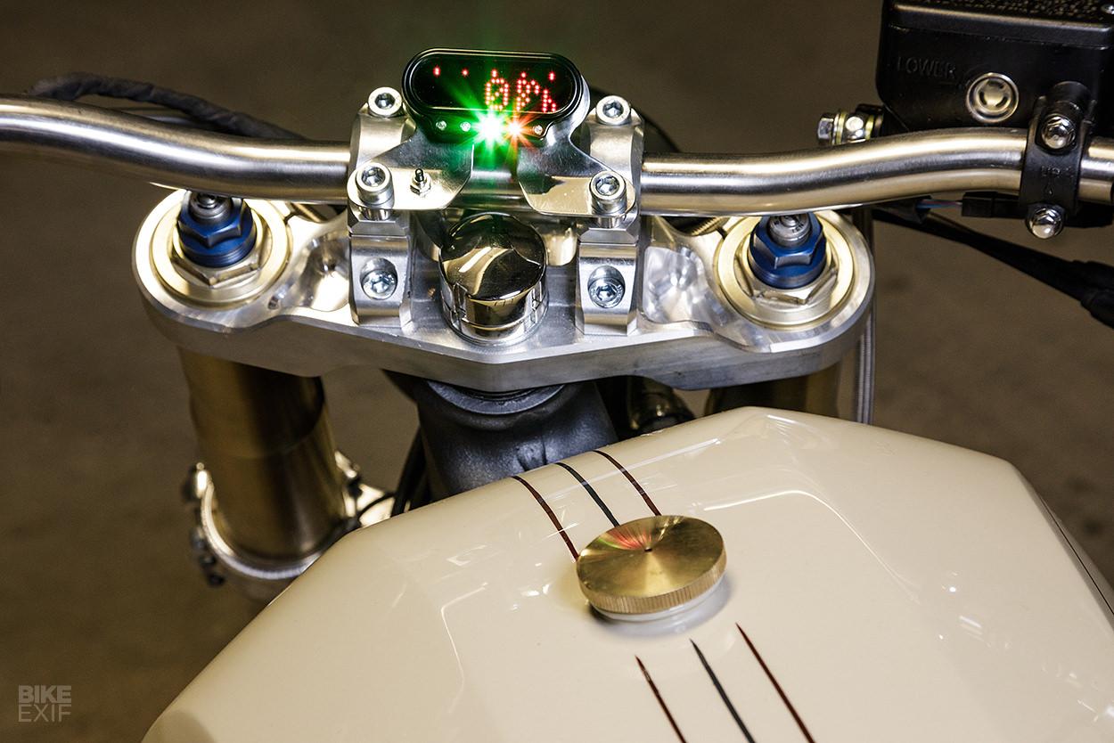 Street Smarts: A Harley-Davidson Street 750 makeover   Bike EXIF on harley davidson wire colors, mercury marine wire harness, club car wire harness, bmw wire harness, harley davidson wire connectors, harley davidson radio harness,