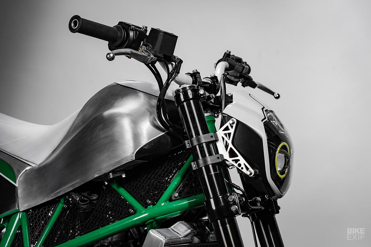 Urban Assault Machine Fuller Motos Ktm Duke 690 Bike Exif After Market Headlight Wiringheadlightmotorcyclepwhl22202101 Full Size