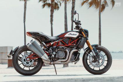 motorcycle gallery zaragoza  Cafe racer, bobber and custom motorcycles   Bike EXIF