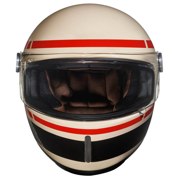 NEXX XG100R motorcycle helmet